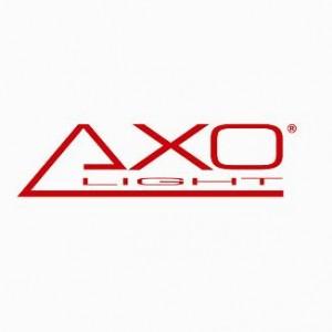 AXo_logo_vettoriale_ROSSO