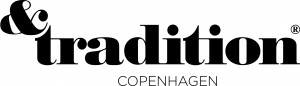 AndTradition_copenhagen-Logo_Black