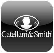 CATELLANI%20&%20SMITHpng