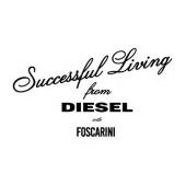 Diesel_Logo