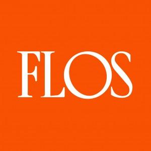 FlosLOGO_orange