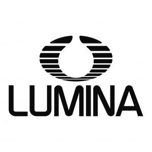 LUMINA%20LOGO