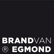 Logo-Brand-van-Egmond