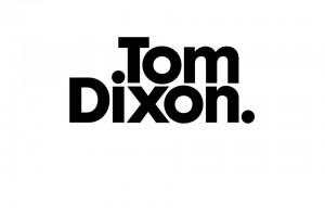 Tom-Dixon-WEB