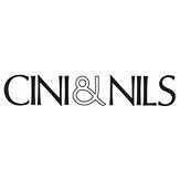 cinienils-logo