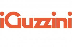 iGuzzini_Logo
