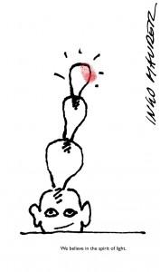 ingo-maurer-2011-2012-111923_1b