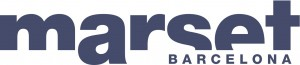 marset-logo