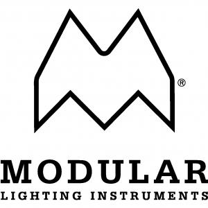 modular_logo-name_vert
