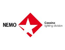 nemo_cassina