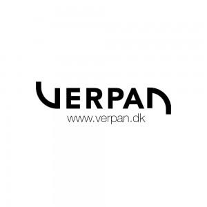 verpan-book-33026_1b